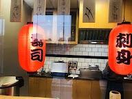 Simply Sushi photo 1