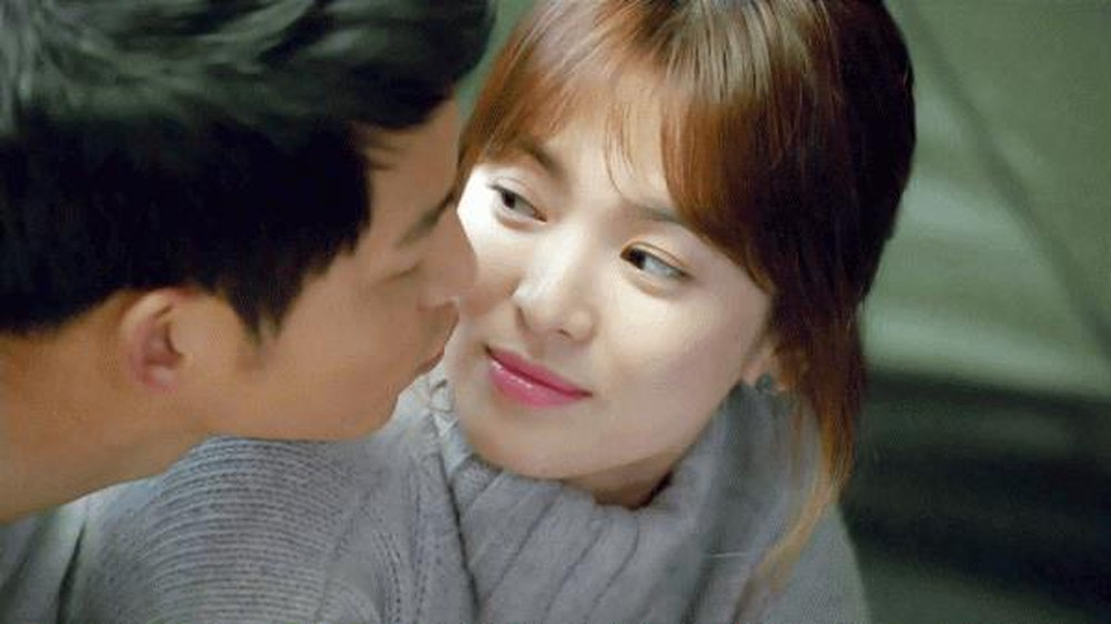 15 K-Drama Couples That Turned Into Real Relationships