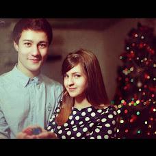 Wedding photographer Mariya Mikhaylova (3001). Photo of 24.01.2014