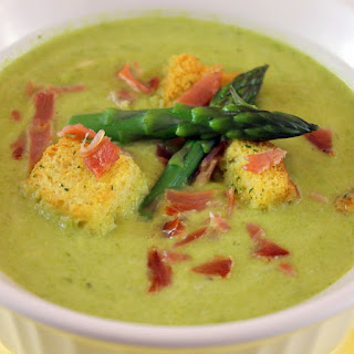 Chicken Alfredo Soup Recipes.