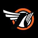 Eurosonic Noorderslag - ESNS17