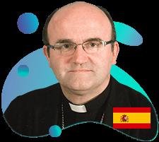 Monseñor José Ignacio Munilla