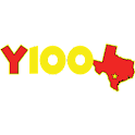 My Y100 - 100.3 San Antonio icon
