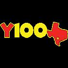 My Y100 - 100.3 San Antonio icon