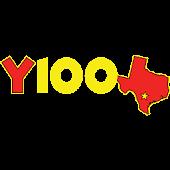 My Y100 - 100.3 San Antonio