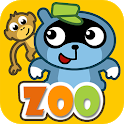 Pango Zoo icon
