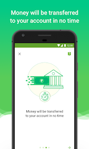 Instant Personal Loan App – Money View Loans App Latest Version Download For Android 5