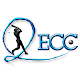 Download QECC For PC Windows and Mac