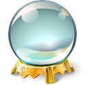 Oracles icon
