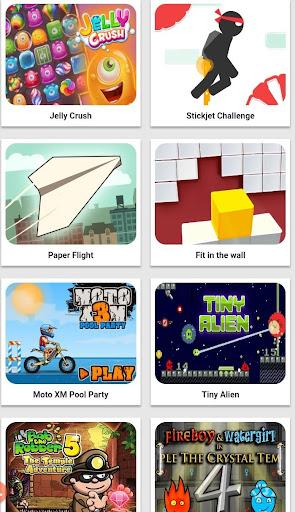 CoolMathGamesKids.com - Play Cool Math Games screenshot 2