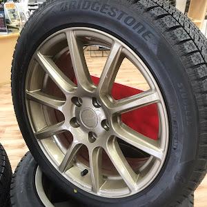WRX S4 VAG D型 GT-Sのカスタム事例画像 のむさんの2018年12月23日13:01の投稿