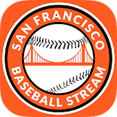 San Francisco Baseball STREAM