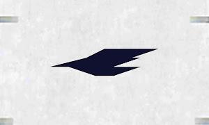 FLYING-FALCON まもなく登場。