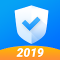 Fast Security - Antivirus Master, Cleaner APK