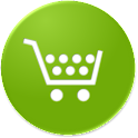 ini - Reusable Shopping List icon