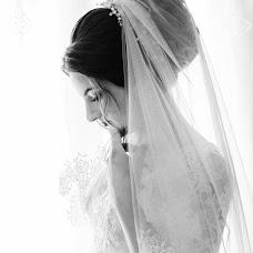 Wedding photographer Codrut Sevastin (codrutsevastin). Photo of 18.10.2018