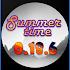 Saga 0.18.6 : Summertime Complete walkthrough 1.5