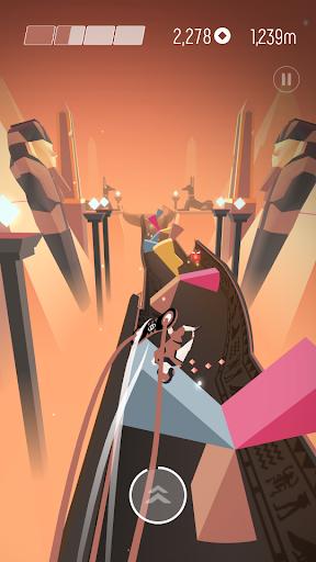 Flip : Surfing Colors 0.4.4 screenshots 6
