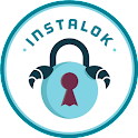 Instalok Songs icon