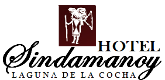 Hotel Sindamanoy Laguna de la Cocha | Web Oficial | Nariño