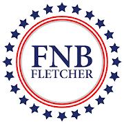 FNB Fletcher Mobile Banking
