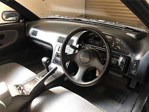シルビア S13改 S63年式 コンバーチブルのカスタム事例画像 五十嵐さんの2020年04月29日17:43の投稿