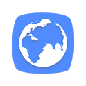 Browser App icon