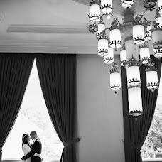 Wedding photographer Phi Phivinh (phiphivinh). Photo of 15.01.2018