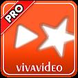 New Vivavideo Editor Guide Tips Pro 2017