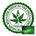 Colorado Weed and Ski Guide icon