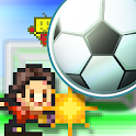 Pocket League Story icon