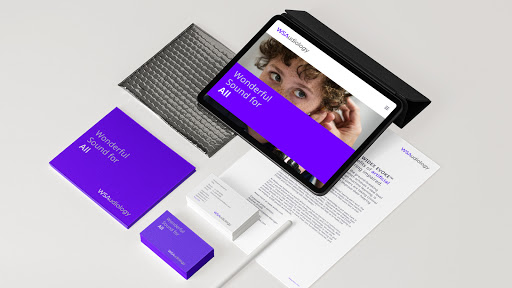 Positioning Strategy & Brand Identity preview