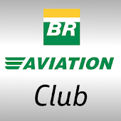 BR Aviation Club