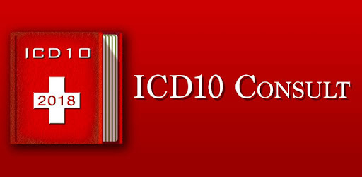 ICD-10, as it is therefore known, is from 1992 and the WHO publishes annual minor updates and triennial major updates..