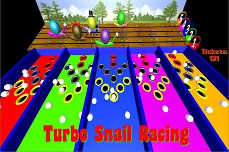 Turbo Snail Racing Baixar Última Versão – {Atualizado Em 2021} 3