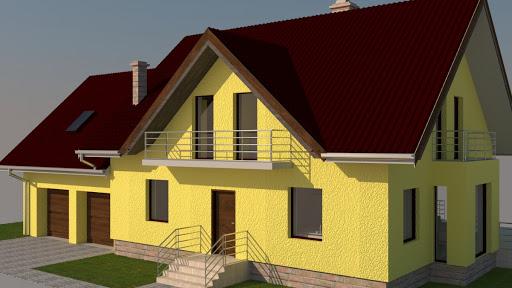 projekt San Remo Maxi