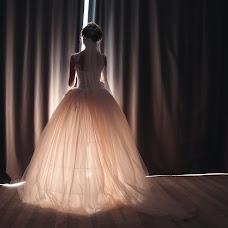 Свадебный фотограф Денис Игнатов (mrDenis). Фотография от 26.10.2018