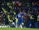 Chelsea aurait trouvé son remplaçant idéal pour Eden Hazard : Philippe Coutinho