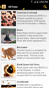 Bee Health Apk Download Free for PC, smart TV