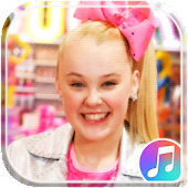 Jojo Siwa - Every Girl Is A Super Girl Song