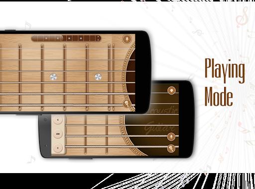Guitar 1.0.4 screenshots 1