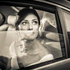 Wedding photographer Sofia Camplioni (sofiacamplioni). Photo of 21.07.2015