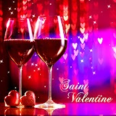 Saint Valentine – Soft Piano Music for St Valentine Lovers Day