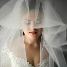 Wedding photographer Veronika Yarinina (Ronika). Photo of 18.09.2017