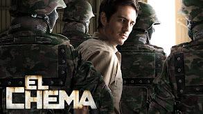 El Chema thumbnail