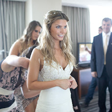 Wedding photographer Israel Tacul (tacul). Photo of 06.03.2014