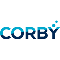 Corby Spirit and Wine logo