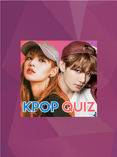 Kpop Quiz 2020 - Test your Kpop Stan Level 7.5.3z screenshots 14