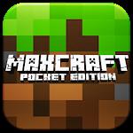 Max Craft: Pocket Edition Icon