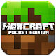 max craft: edisi pocket